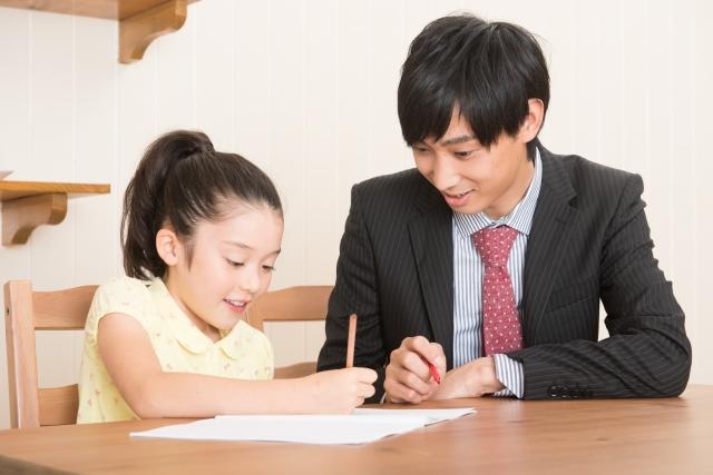伸びる子に育てる第三の秘訣は「親の思惑を押しつけない」