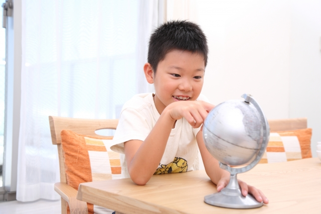 勉強ができる子に育てる第三の秘訣は「親の思惑を押しつけない」