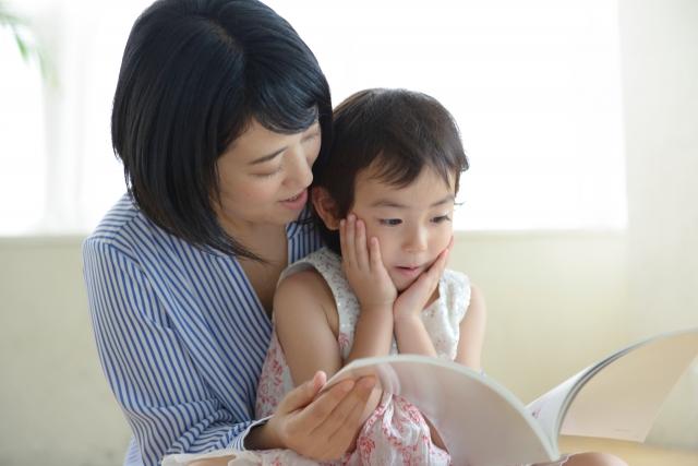 一本をスラスラ音読できる子は国語はもちろん他教科でも力を発揮できる
