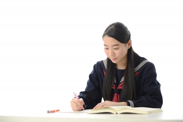 試験と勉強で「やらなければ」という心構えをする