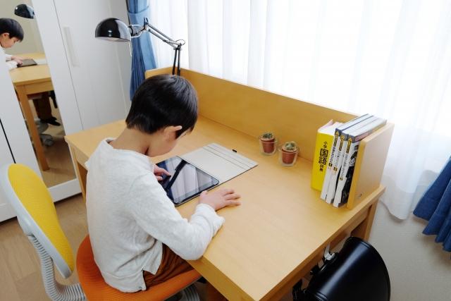 勉強の効率をあげる道具とは?