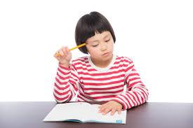 【塾エッセイ】吹田の塾でももっと「実践型の勉強」が必要だ